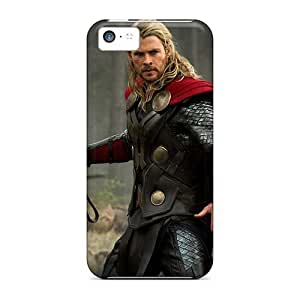 Iphone 5c UQd14665xNhb Allow Personal Design Stylish Disney Movie 2015 Pictures Perfect Hard Phone Cases -CharlesPoirier