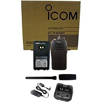 By Photo Congress || Icom Ic F2000 Programming Software Free