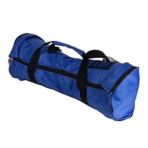 Bolsa azul para hoverboard de 6,5 pulgadas (165,1 cm ...