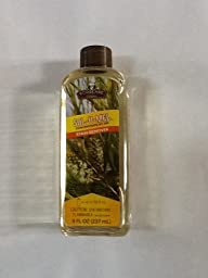 Melaleuca Sol-U-Mel 3-in-1 Cleaner - Original Scent - 8oz