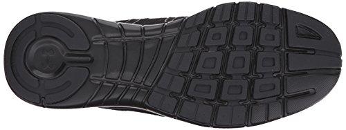 3 Hommes Course Noir De Fortes Armure Chaussures Sous Les Autres Sensations Entre Des UZxnXfR