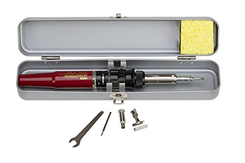 master-appliance-ultratorch-series-self-igniting-flameless-heat-tool-with-metal-storage-case
