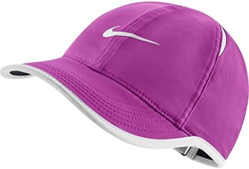 Women's Nike Featherlight Tennis Hat