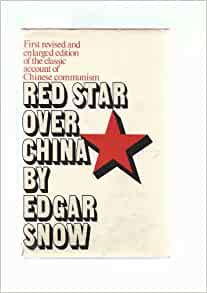 red star over china Here's what's happened over the last 28 days more recent changes 5,700,444 unique visitors  open library is an initiative of the internet archive,.