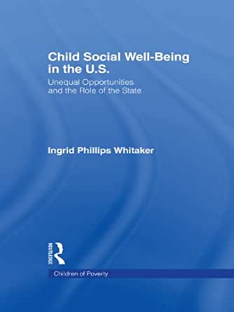 children become social beings through the Chapter three takes a closer look at factors in the home environment that could  be addressed to support social and.