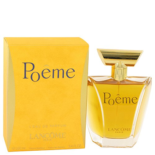 ([L][a][n][c][o][m][e] Poeme EDP 3.4oz/100ml EDP for)