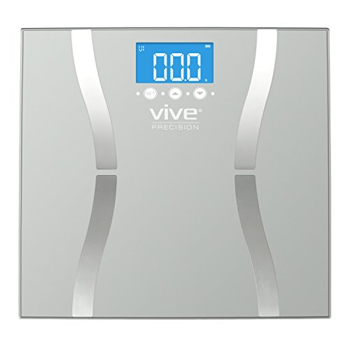 body-fat-scale-by-vive-precision-digital-bathroom-scale-calculates-analyzes-weight-body-fat-composit