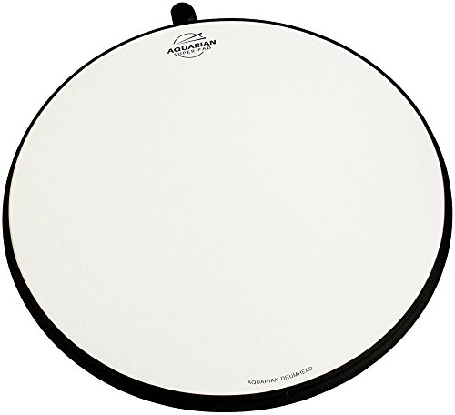 20 Inch Geared Head - Aquarian Drumhead Pack (SP14)