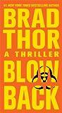 Blowback: A Thriller