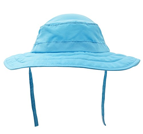 ddac28fd742 Connectyle Kids UPF 50+ Bucket Sun Hat UV Sun Protection Hats Summer Play  Hat