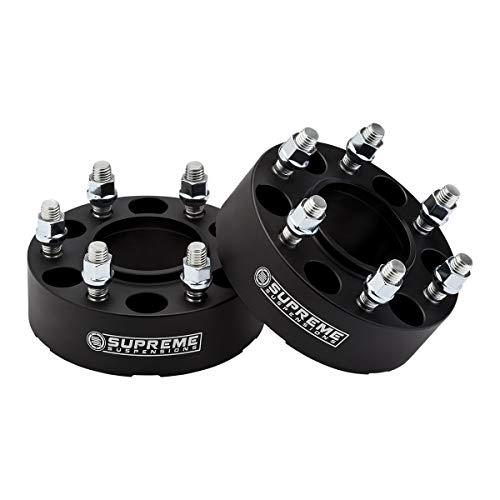 Buy knockoff wheel adapters