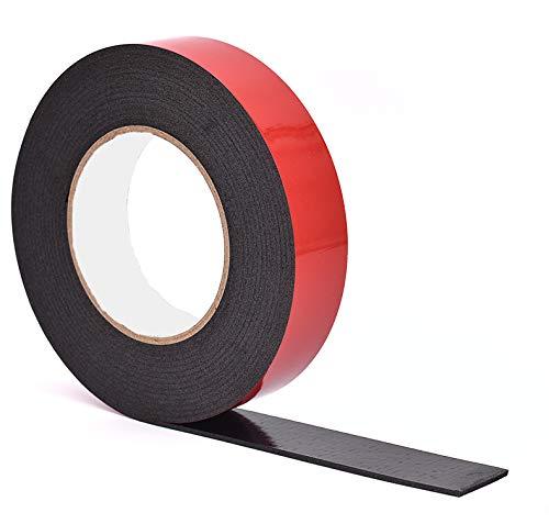 Double Sided Foam Mounting Tape-2\