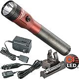 Streamlight 75612 Flashlight