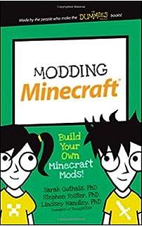 Adventures in Minecraft: Amazon co uk: David Whale, Martin O′Hanlon