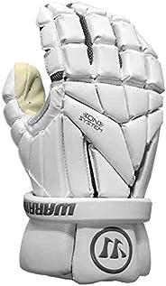 EVO Glove 2019