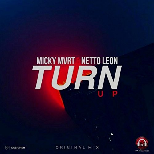 turn-up-original-mix