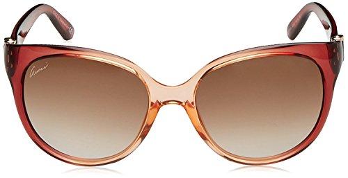 Gucci gg 3679/s - 4SS, Designer Sunglasses Caliber - Runway Gucci Sunglasses