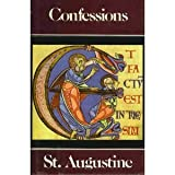 img - for Confessions book / textbook / text book