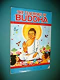 img - for The Teachings of Buddha (Educational Cartoon of Religion, Series Three) book / textbook / text book