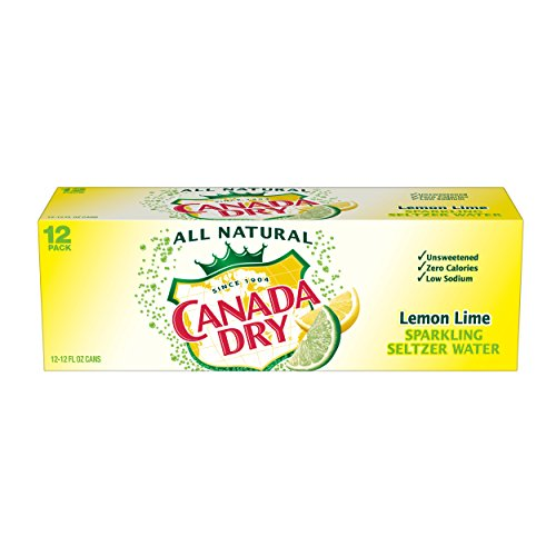 canada-dry-lemon-lime-sparkling-seltzer-water-12-fl-oz-cans-12-pack