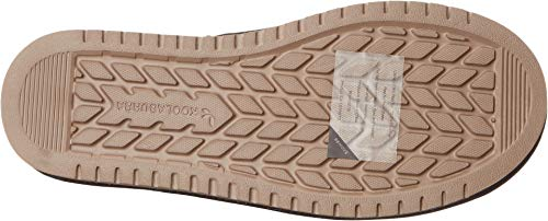 ab52d86ba07 Koolaburra by UGG Women's Victoria Tall Fashion Boot, Black, 08 M US