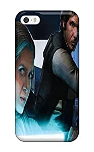 New Style star wars stormtroopers Star Wars Pop Culture Cute iPhone 5/5s cases