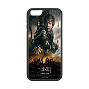 "The Hobbit DIY Case for Iphone6 4.7"", Custom The Hobbit Case"