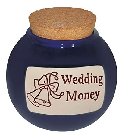 Muddy Waters Money Hand Crafted Word Jar.The Original Word Jar Ashes of Problem Customers