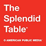 The Splendid Table, Mexican Jewish Food Traditions, March 18, 2011 | Lynne Rossetto Kasper
