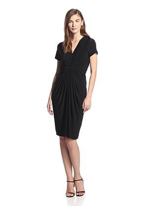 d06e71843387 Leota Women s Catherine Dress (Black)