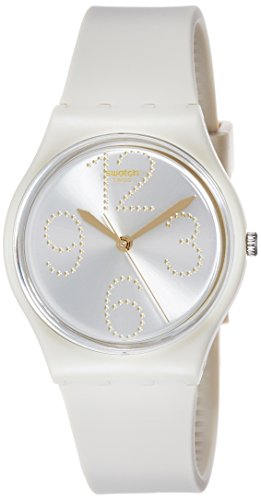 swatch-sheerchic-silver-dial-beige-silicone-strap-ladies-watch-gt107