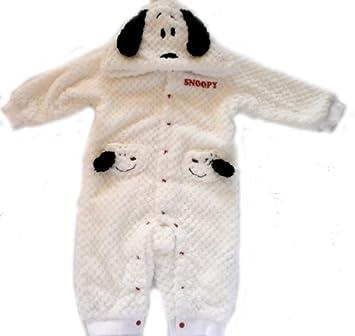 e708930ff0c63 着ぐるみ きぐるみ ベビー服 カバーオール なりきり 仮装 変身 ボア製ベビー服 ディズニー オーバーオール アフガン 暖か つなぎ 防寒