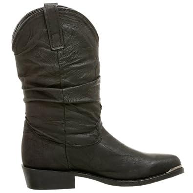 8f06dc0de36 Dingo Men's Slouch Boot