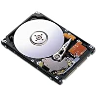 Hitachi 80Gb 80 gb 2.5 Inch IDE(80 Gb 2.5 PATA) Laptop Hard Drive