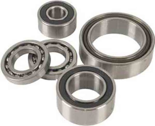 Black Diamond Xtreme (BDX) 50027; Bearing Kit Made by Black Diamond Xtreme (BDX)