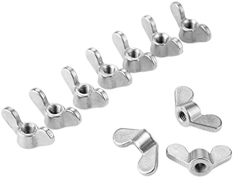 100-Pack The Hillman Group 80165 6-Inch x 3//4-Inch Flat Head Phillips Sheet Metal Screw
