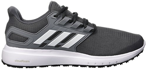 Running Five White Chaussures Energy Multicolore De Cloud ftwr B44751 grey grey Homme Adidas F17 2 ZzXWHpn