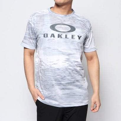 OAKLEY オークリー 9620760110