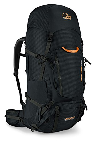 lowe-alpine-cerro-torre-6585-backpack-black-regular