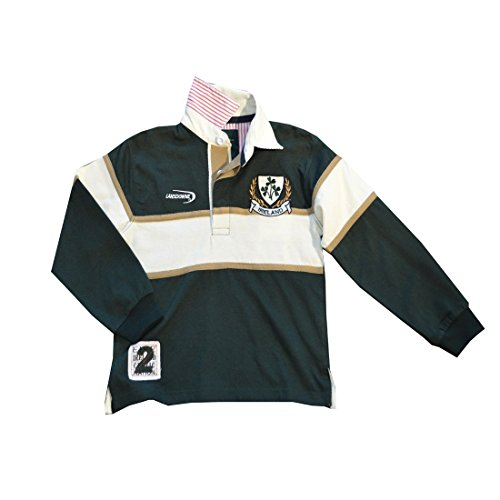 Most bought Rugby Boys Clothing