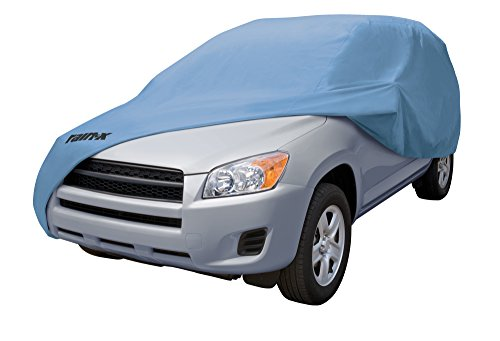 Rain-X 804519 X-Large SUV Cover