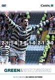 Green & Whitewash Celtic Vs. Rangers Six Famous Victories (PAL)