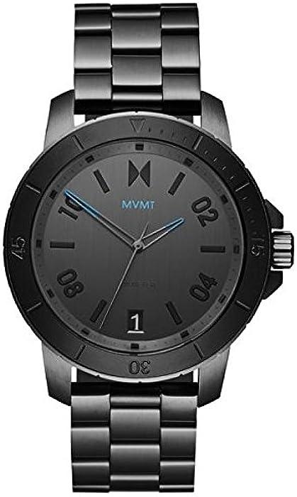 Reloj MVMT Modern Sport Series – 42 mm Maverick