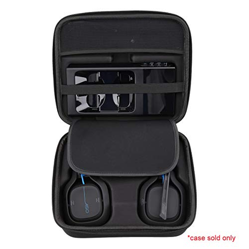 Aproca Hard Protective Case Compatible with Astro Gaming A50