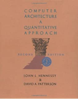 Computer architecture books download.