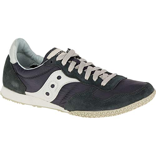 Saucony Originals Men's Bullet Sneaker 10