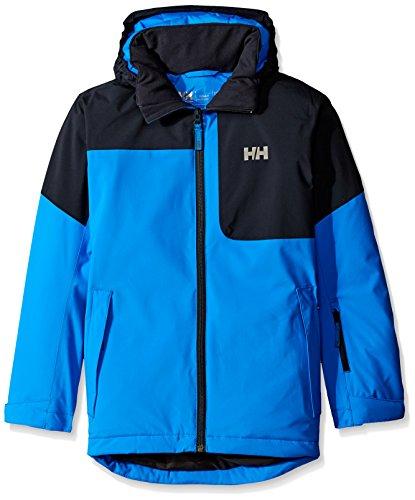 Helly Hansen Junior Rider Jacket