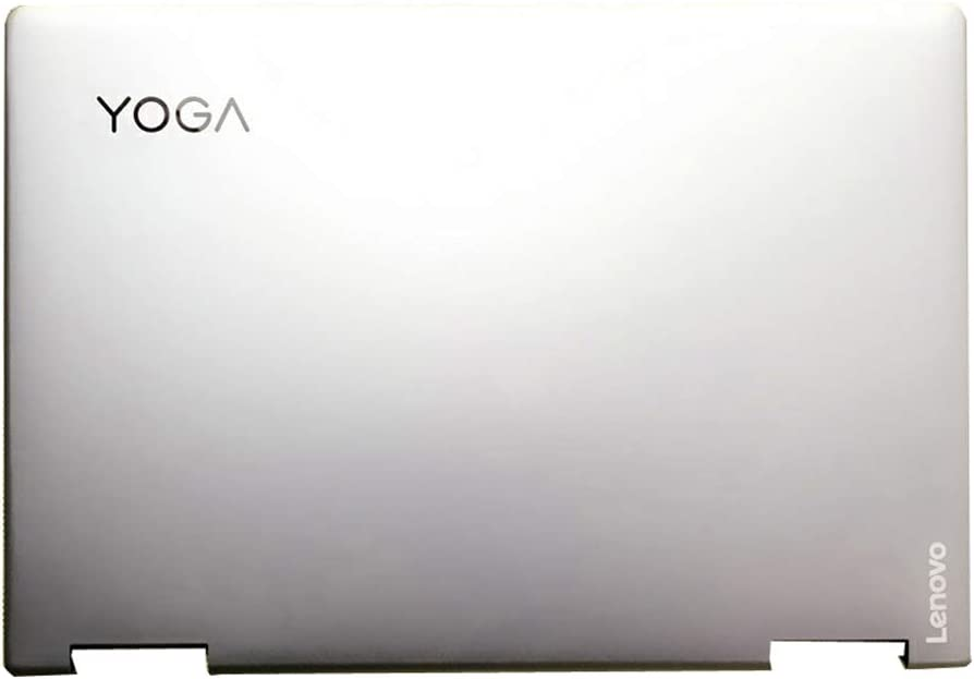 New Lenovo Yoga 710-14 710-14IKB 710-14ISK Top LCD Back Cover Rear Lid Case