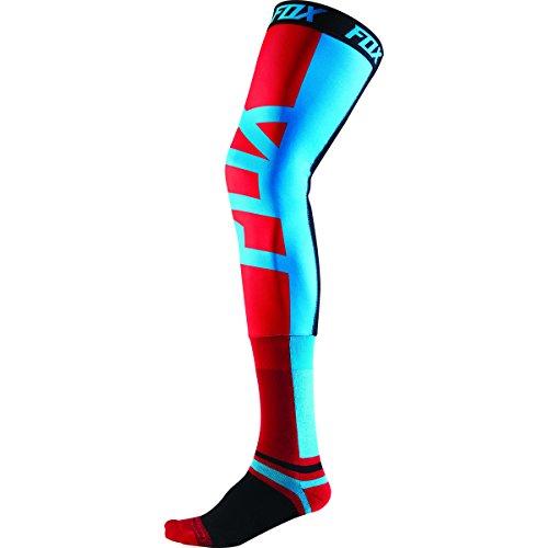 Racing Knee Brace - 3