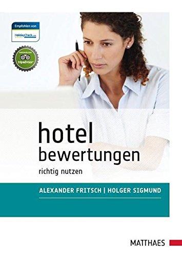 hotelbewertungen-richtig-nutzen